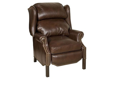 King Hickory Washington Recliner