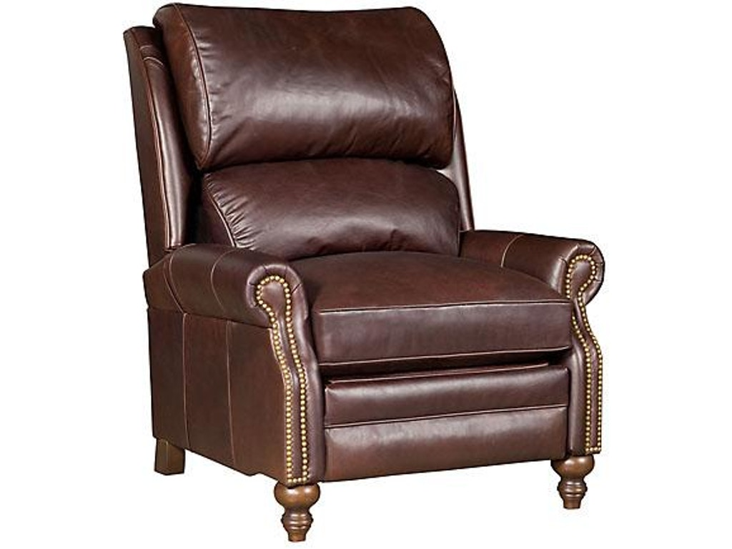Hickory Manor Living Room Madison Recliner 127 Lr Grace Furniture Marcy Ny