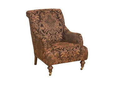 King Hickory Gina Chair