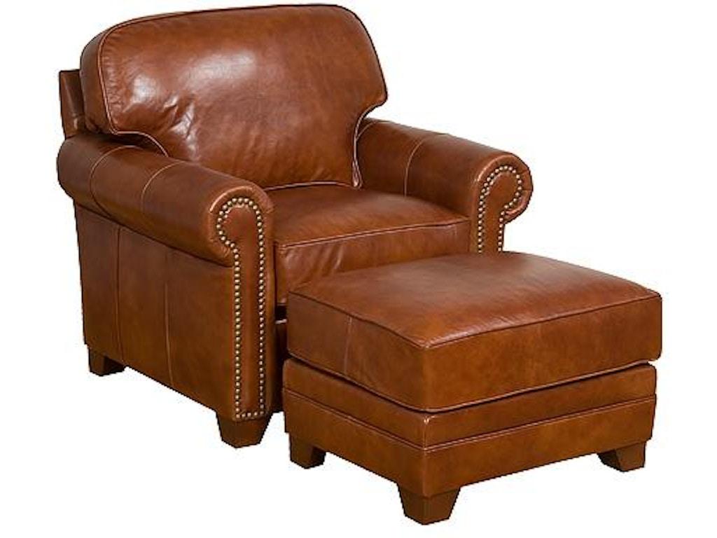 The bentley sofa