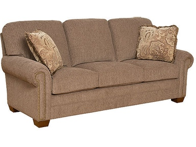 King Hickory Furniture Seiferts Furniture Erie Pa Meadville Pa