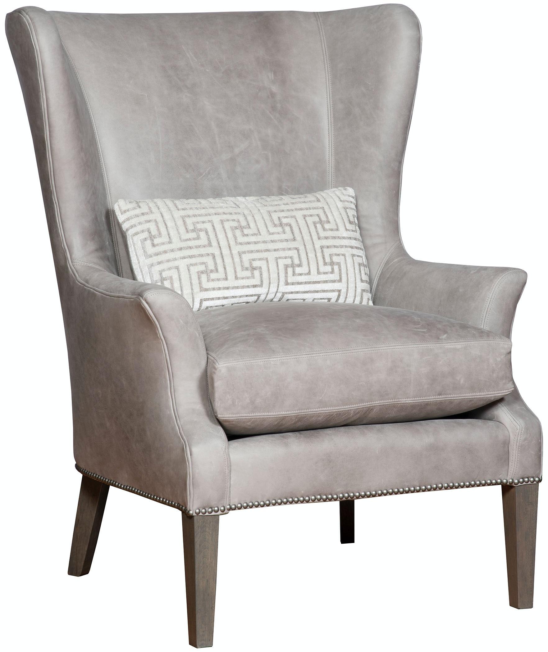 Merveilleux Lynchu0027s Furniture