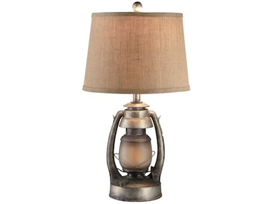 Crestview lamps and lighting oil lantern table lamp ciaup530 crestview lamps and lighting oil lantern table lamp mozeypictures Image collections