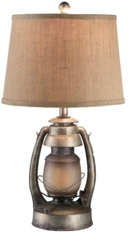 Crestview lamps and lighting oil lantern table lamp ciaup530 crestview oil lantern table lamp ciaup530 aloadofball Image collections