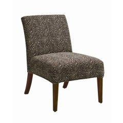 6080545. Margherita Slipper Chair Cover