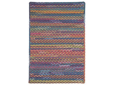 Capel Incorporated Pizzazz Rug 0022XS Amethyst