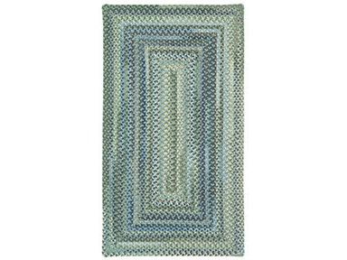 Capel Incorporated Homecoming Rug 0048QS Sky Blue