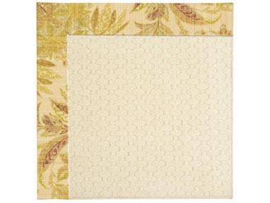 Capel Incorporated Creative Concepts-Sugar Mtn. Rug 2008RS Cayo Vista Sand