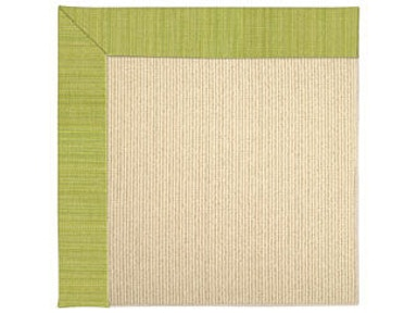 Capel Incorporated Creative Concepts-Beach Sisal Rug 2009RS Vierra Kiwi
