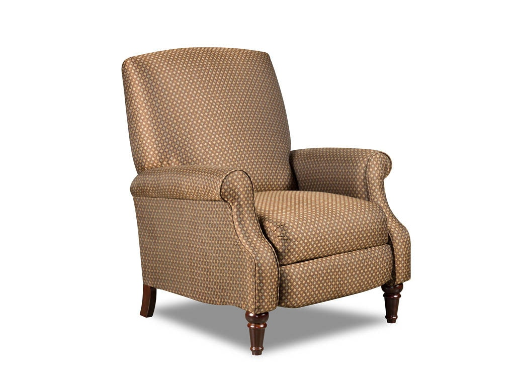 American Furniture Manufacturing Living Room Recliner 2550 1626 Butterworths Of Petersburg