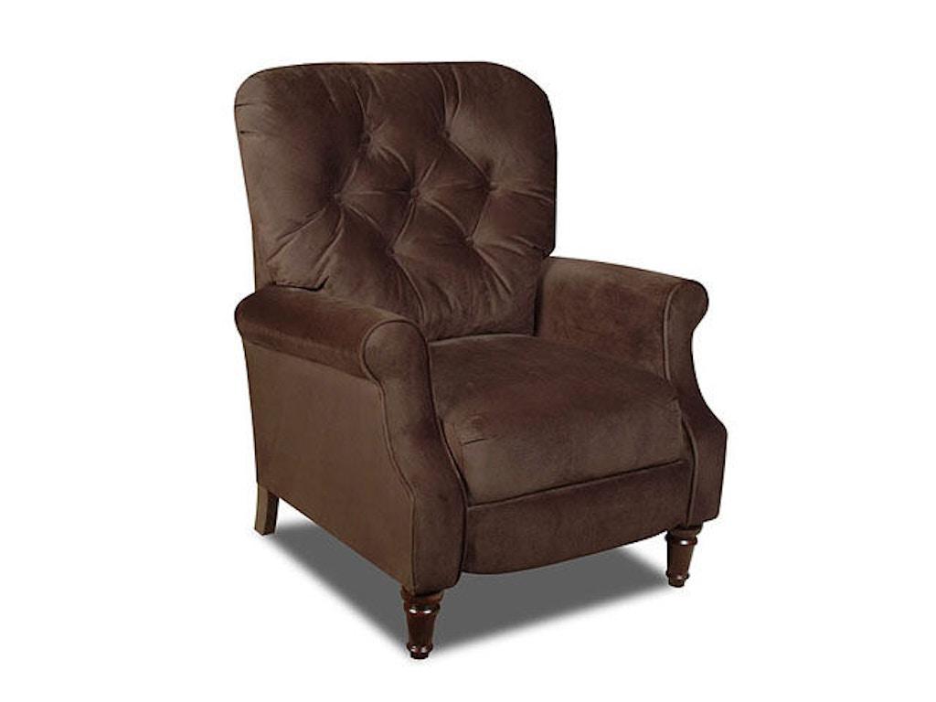 American Furniture Manufacturing Living Room Recliner 2650 6800 Butterworths Of Petersburg