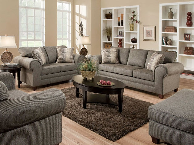 American Furniture Manufacturing Furniture Butterworths Of  ~ Sofa Bed American Furniture