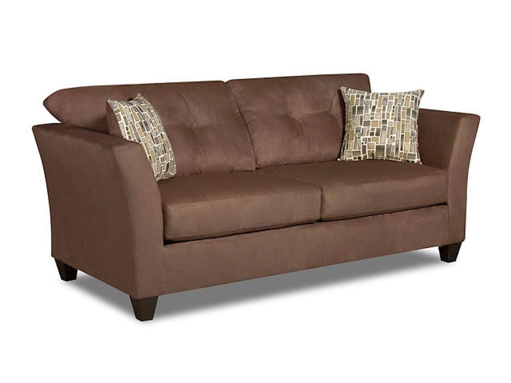 American Furniture Manufacturing Living Room Sofa 4503 8019 Butterworths Of Petersburg