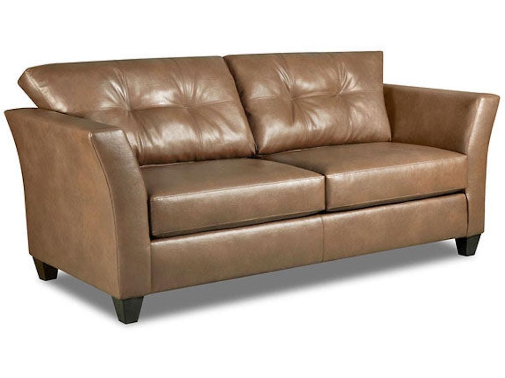 American Furniture Manufacturing Living Room Sofa 4503 5123 Butterworths Of Petersburg