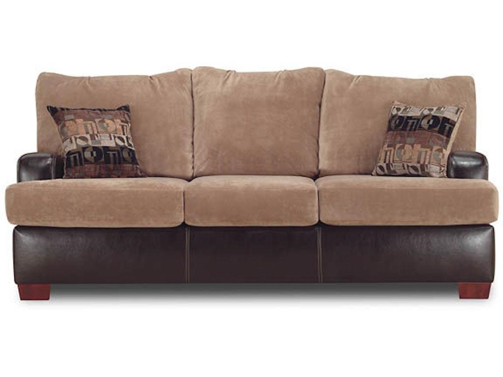 American Furniture Manufacturing Living Room Sofa 4803 7800 Butterworths Of Petersburg