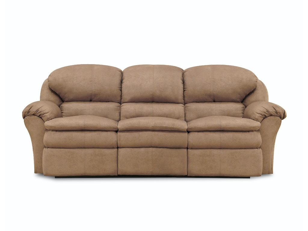 American Furniture Manufacturing Living Room Sofa 8953 8017 Butterworths Of Petersburg