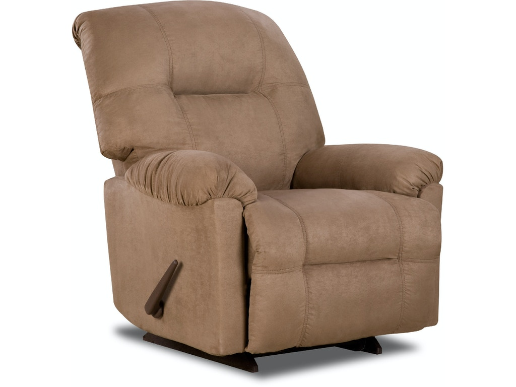 American Furniture Manufacturing Living Room Power Recliner P9350 2600 Butterworths Of