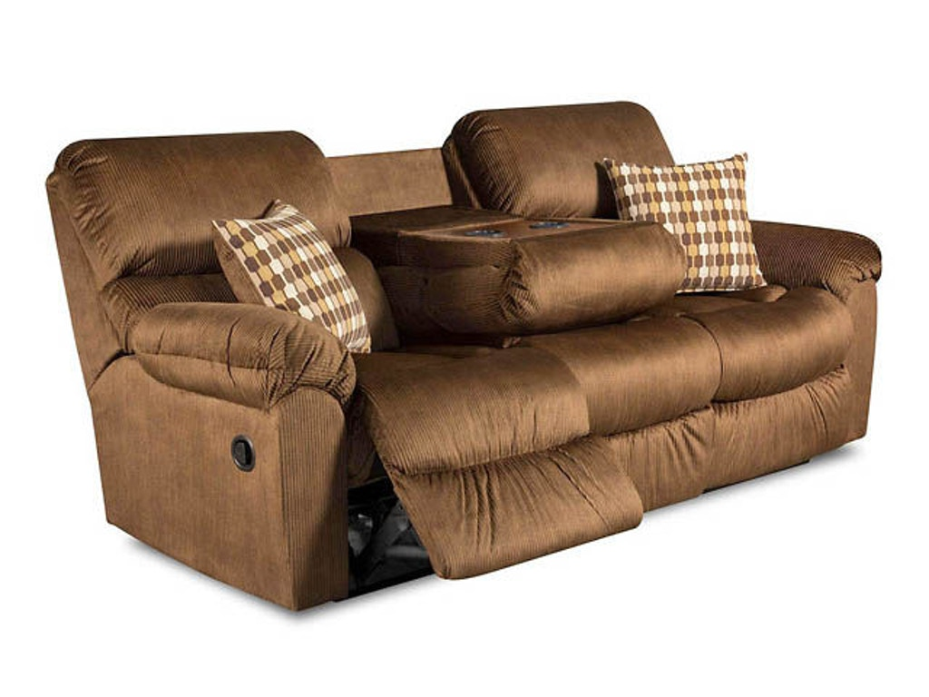 American Furniture Manufacturing Living Room Power Sofa Paf3103 9205 Butterworths Of