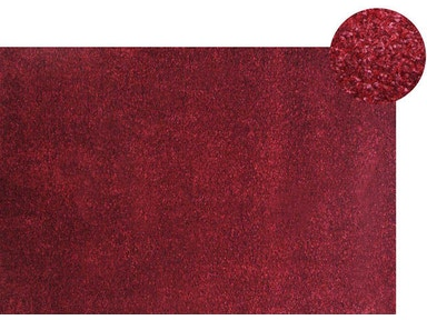 American Furniture Manufacturing Rug 3001-2704R-CS