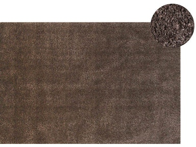American Furniture Manufacturing Rug 3004-2701R-CS