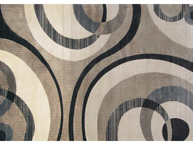 American Furniture Manufacturing Rug 7006R-SC