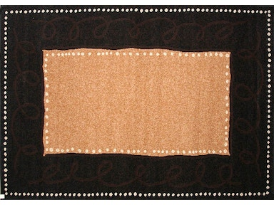 American Furniture Manufacturing Rug 830-26R-T
