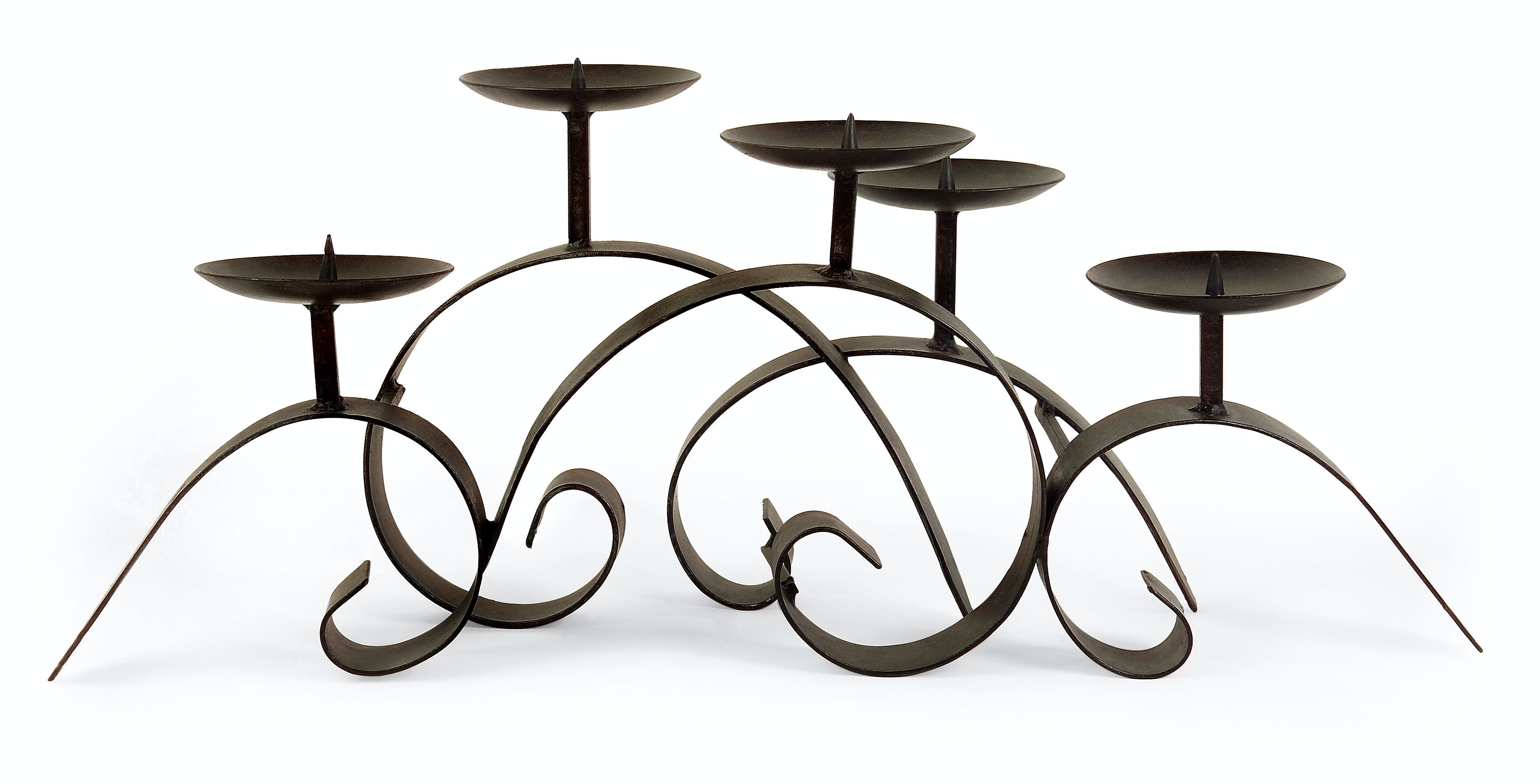 Delightful IMAX Corporation Accessories Candleholder 10531   High Country Furniture U0026  Design   Waynesville, Asheville And Hendersonville, NC