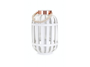 IMAX Corporation Stephie Small Lantern 11909