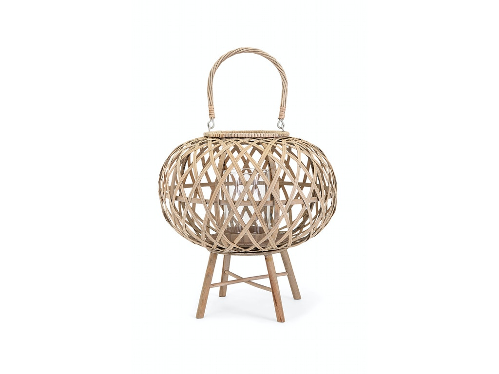imax corporation lamps and lighting jackie small lantern 11910 crown