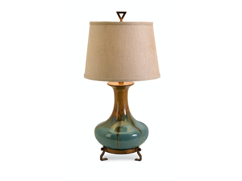 Imax Corporation Lamps And Lighting Kirkly Ceramic Table Lamp 29561 Furniture Plus Inc Mesa Az