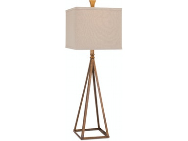 IMAX Corporation Lamps and Lighting Austin Table Lamp