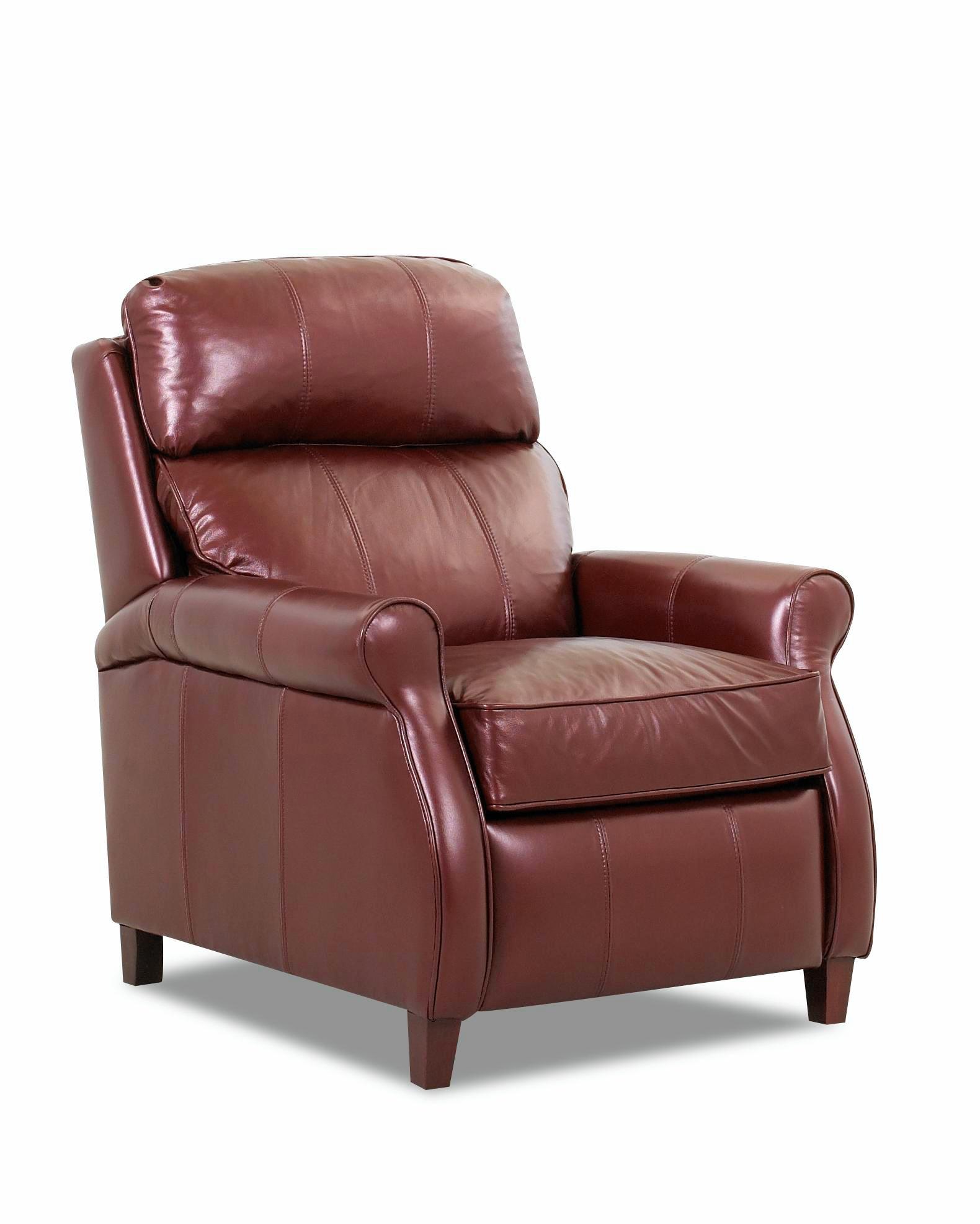 Comfort Design Leslie II Chair CL727 HLRC