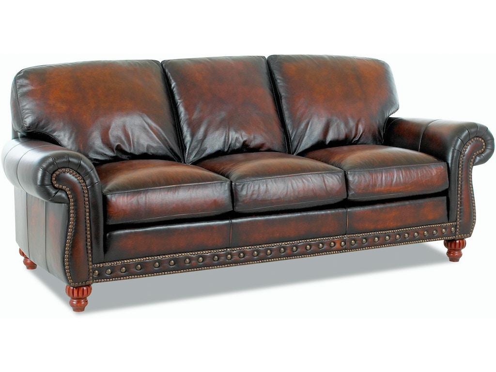 Comfort design living room rodgers sofa cl7002 10 s for Comfort living furniture