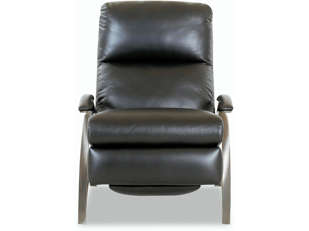 Comfort Design Living Room Zone Ii Chair Clp101 Hlrc Tin Roof Spokane Wa