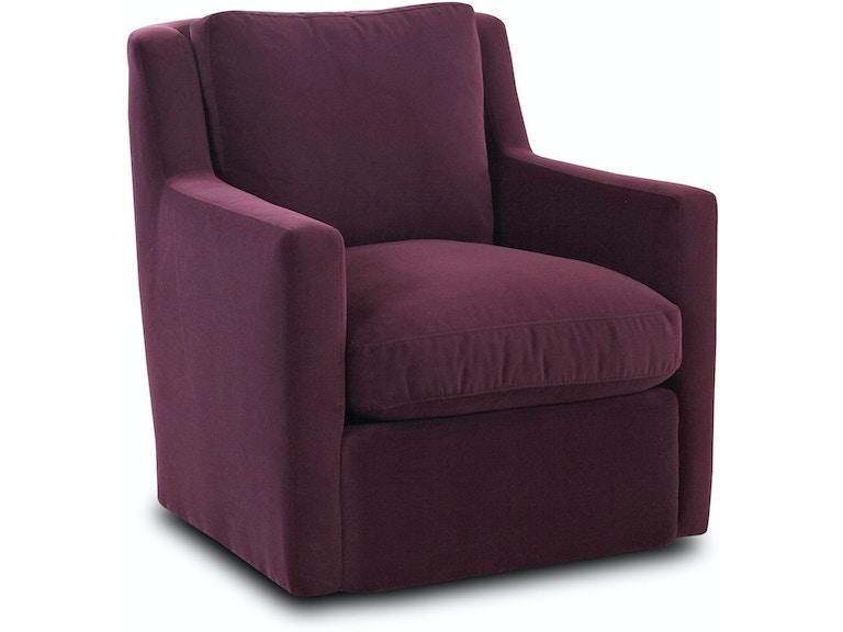 Comfort Design Living Room Simmons Chair C48 SWVL Norwalk Mesmerizing Comfort Furniture Galleries Style