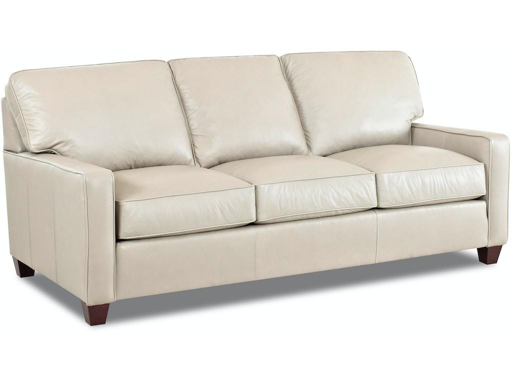 Comfort design living room ausie sofa cl4035 s signature for Comfort living furniture