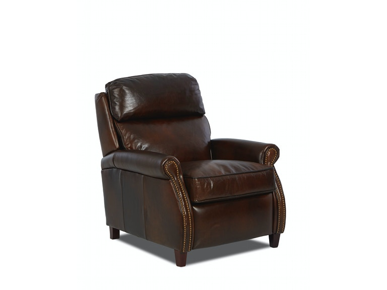 Comfort Design Jackie Chair CL729-10 HLRC