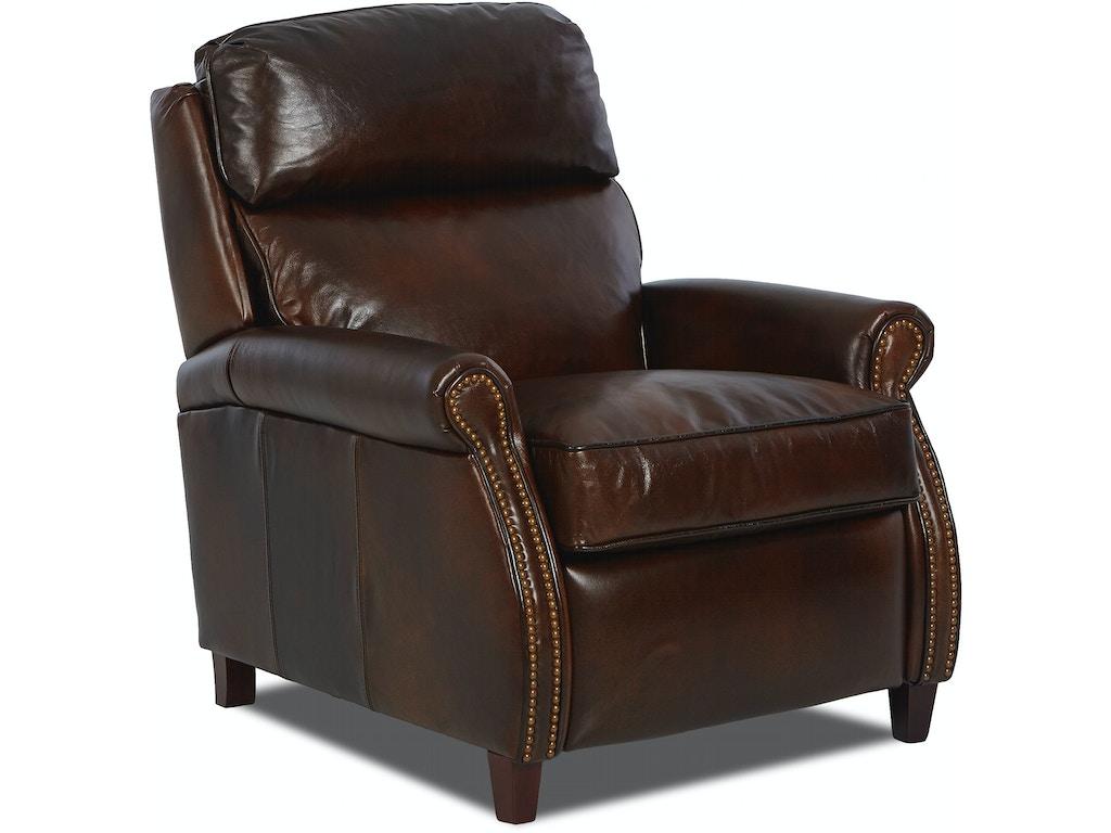 Comfort Design Living Room Jackie Chair Cl729 10 Hlrc Tin Roof Spokane Wa