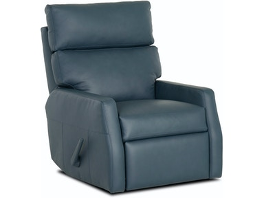 Comfort Design Living Room PANTHER Chair