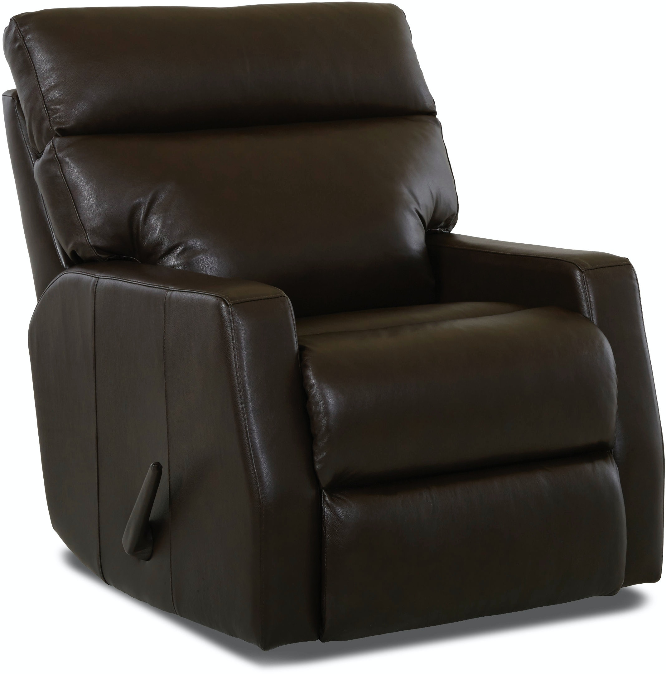 Comfort chairs living room