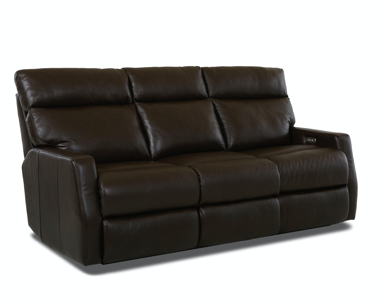 Ordinaire Comfort Design Living Room Keynote Sofa CLP124 RS   Louis Shanks   Austin,  San Antonio TX
