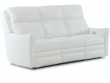 Comfort Design Living Room Churchill Sofa Clp259 8pb Rs North