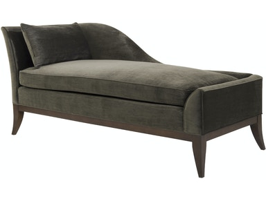 Southern Furniture Evie Right Arm Facing Chaise 1353