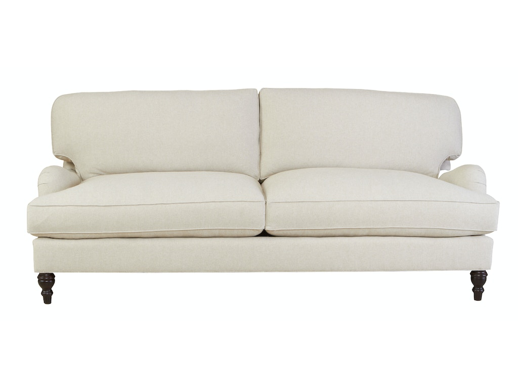 Southern Furniture Living Room Tate Sofa 24951 Aaron 39 S