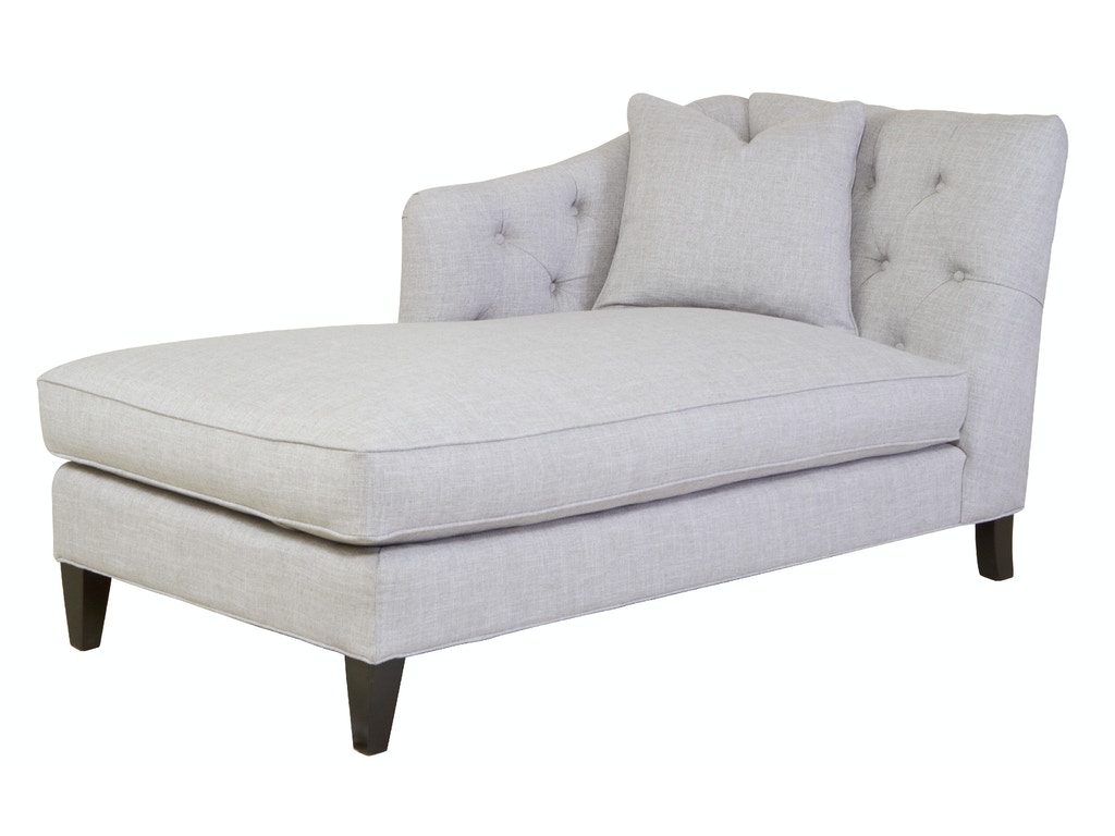 Saturn 4 left arm facing evie left arm facing chaise for Albany saturn sectional sofa chaise