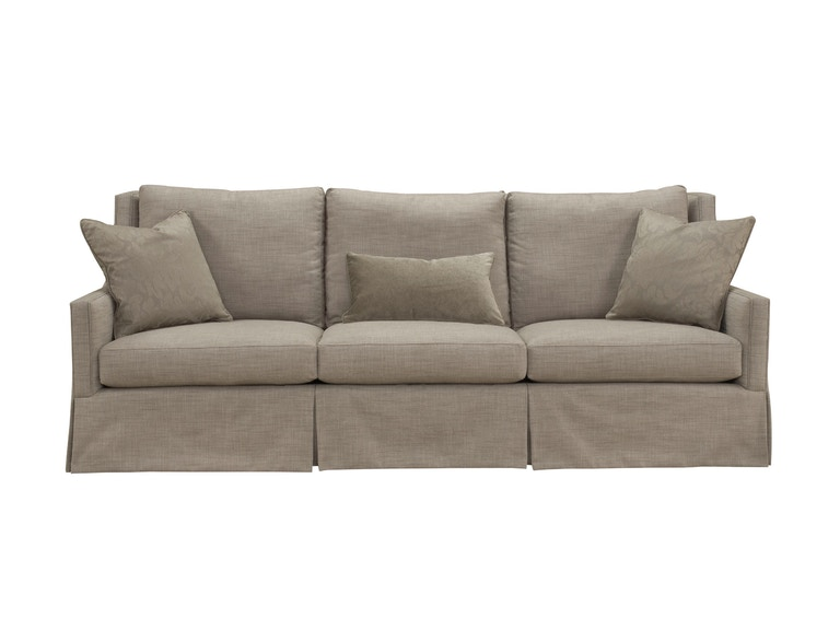 southern furniture living room hudson sofa 25221 whitley. Black Bedroom Furniture Sets. Home Design Ideas