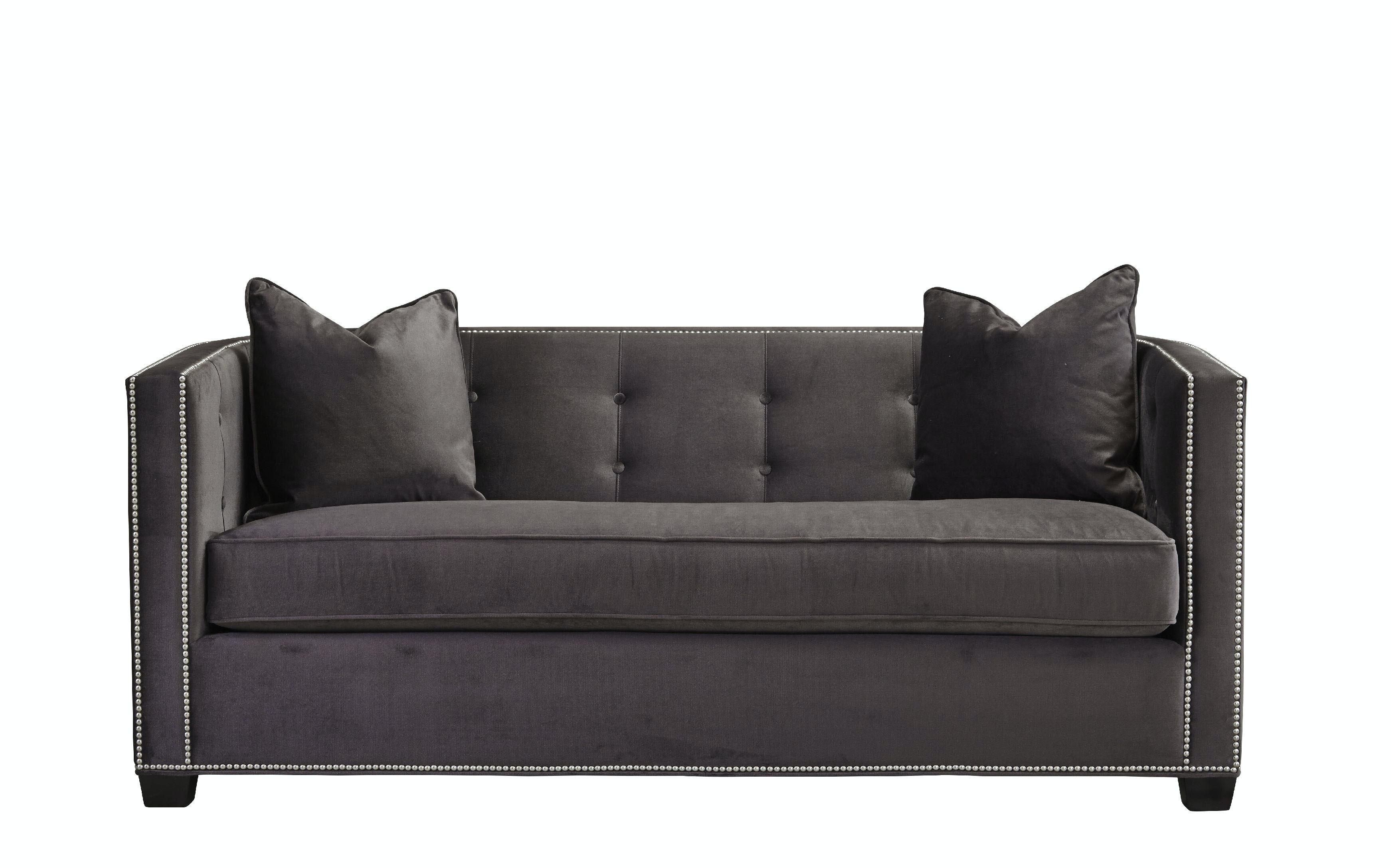 Gentil Stacy Select Vega Settee 21446