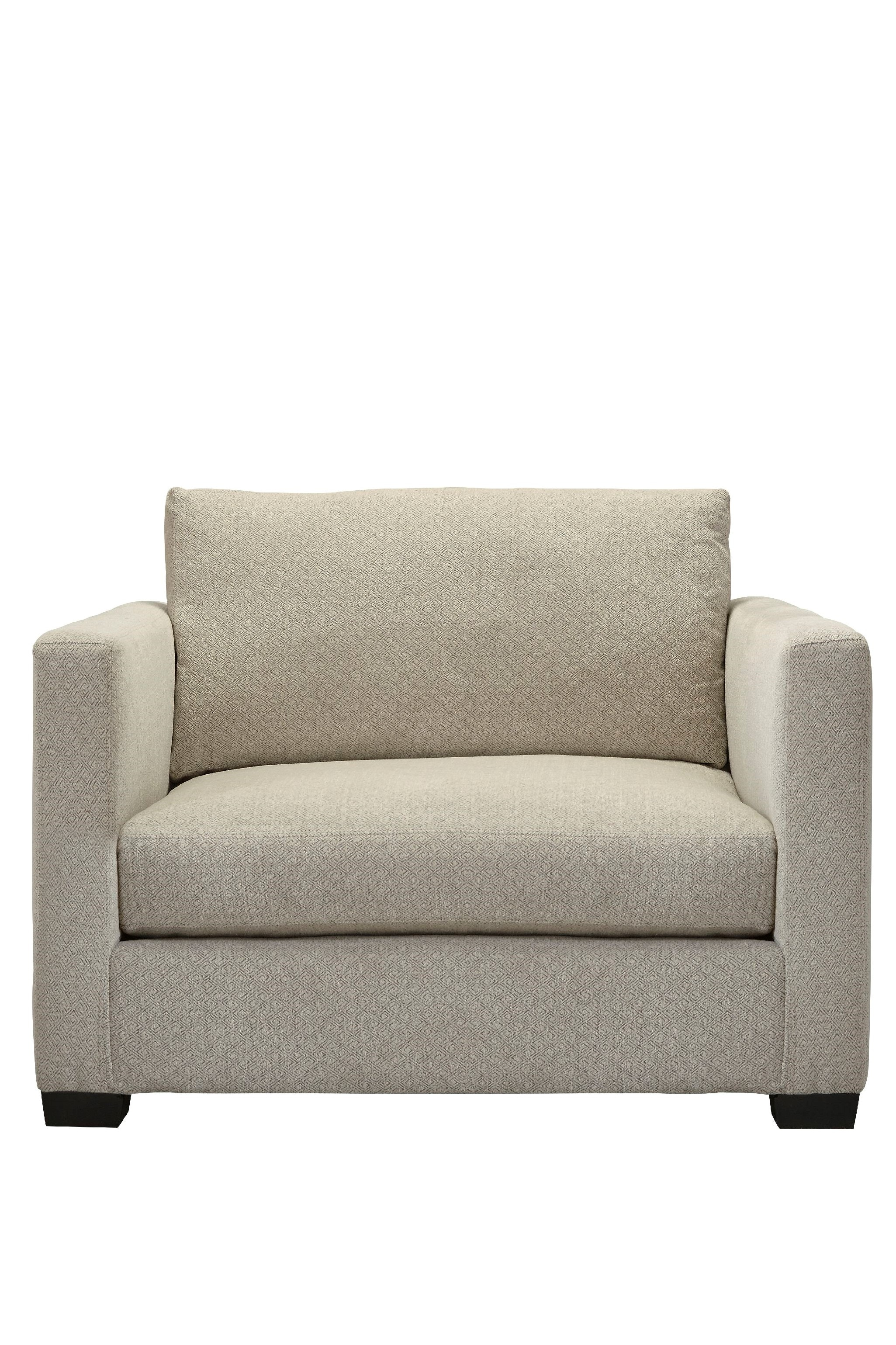 Stacy Select McCoy Chair 1/2 26113