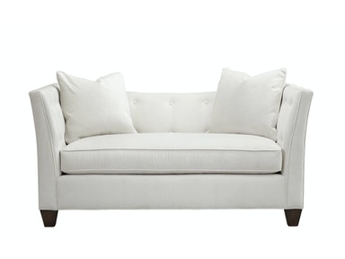 Southern Furniture Lena Settee 31806