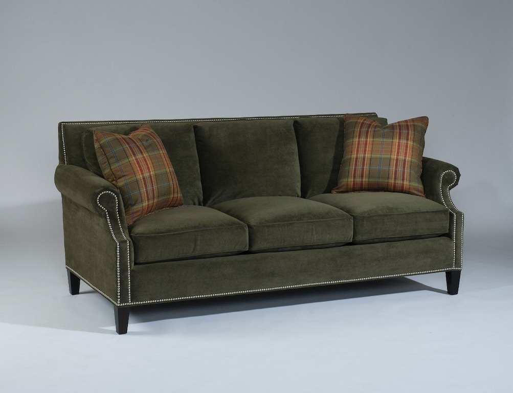 Southern Furniture Living Room Maria Sofa 2364 Matter Brothers Furniture Fort Myers
